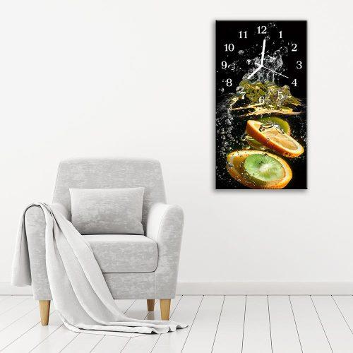kitchen wall clock C030X060156
