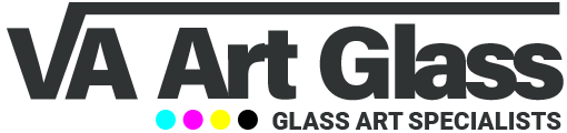 Glass Art Specialists