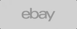 ebaylink